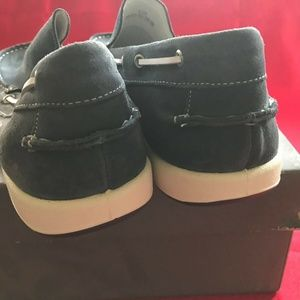 Kenneth Cole Reaction Shoes - REACTION KENNETH COLE MEN DRIVING Loafers Sz46/13